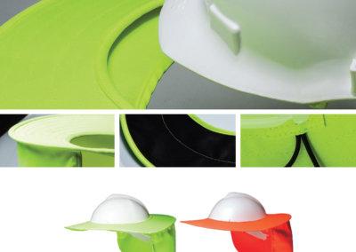 Headwear Catalogue 141 - Brim